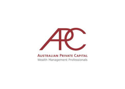 Australian Private Capital