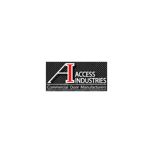 Access Industries