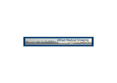 Alfred medical Imaging