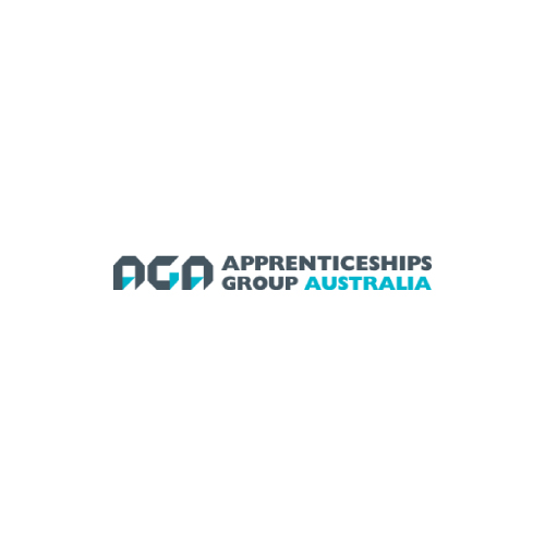 Apprenticeship Group Australia