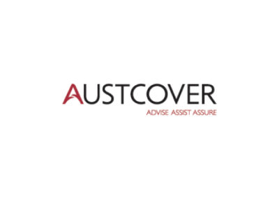 Austcover