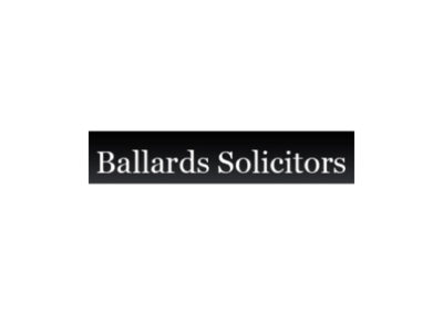 Ballards Solicitors