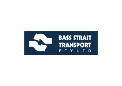 Bass Strait Transport
