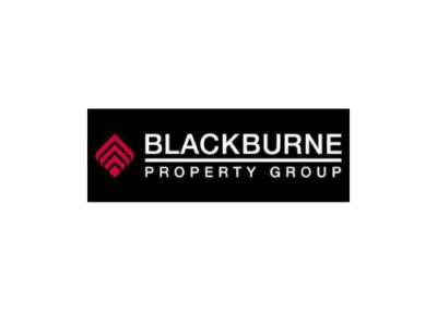 Blackburne Property Group