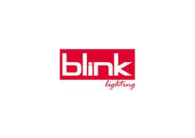 Blink Lighting