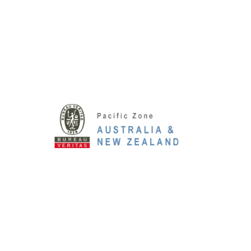 Bureau Veritas Australia & New Zealand