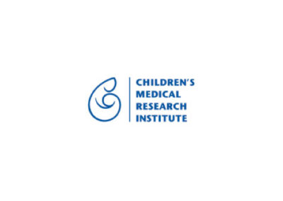 Childrens Medical Research Institute