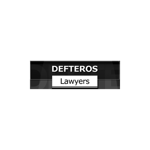 Defteros Lawyers