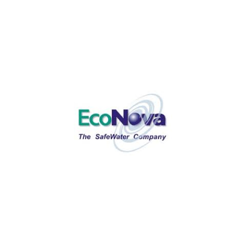 Eco Nova The Saltwater Company
