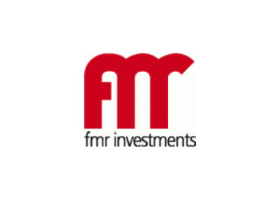 FHR Investments