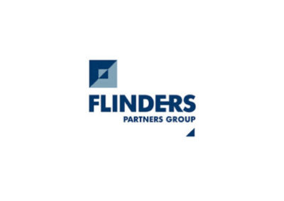 Flinders Partners Group