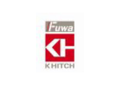 Fuwa K Hitch