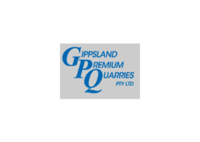 Gippsland Premium Quarries