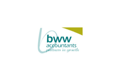 BWW Accountants