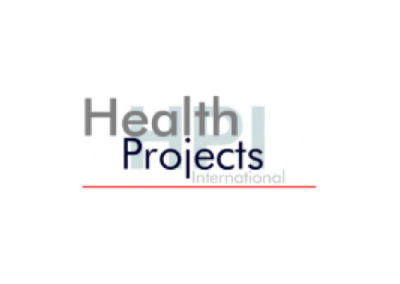 Health Projects