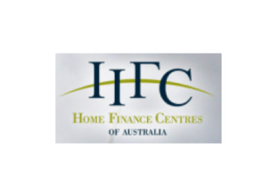Home Finance Centres