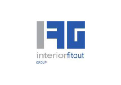 IFG Interior Fit Out