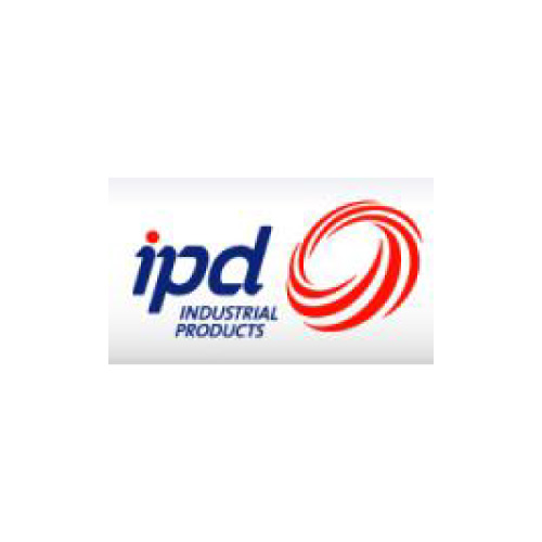 IPD Industrial Products