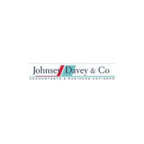 Johnsey Davey & Co
