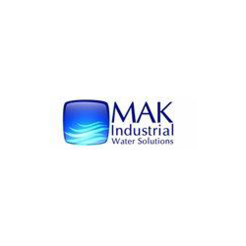 Mak Industrial Water Solutions