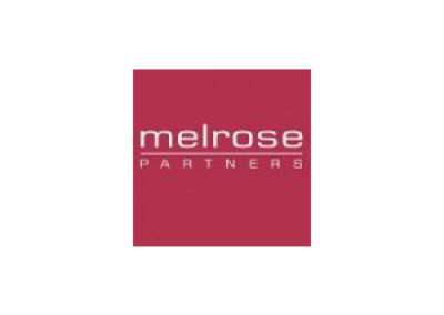 Melrose Partners