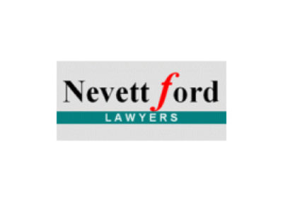Nevett Ford Lawyers
