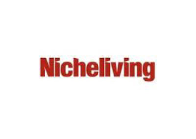 Nicheliving