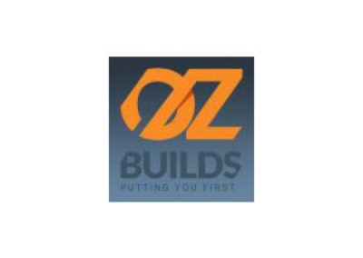 OZ Builds
