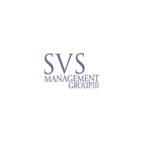 SVS Management Group