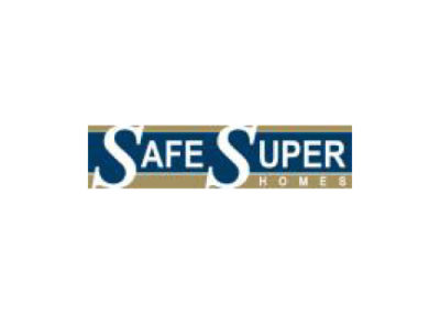 Save Super Homes