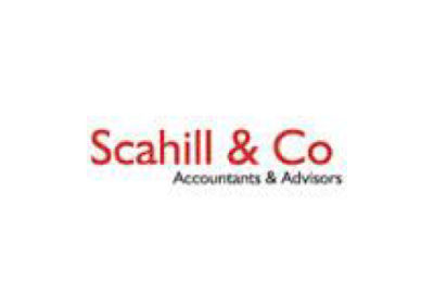 Scahil & Co