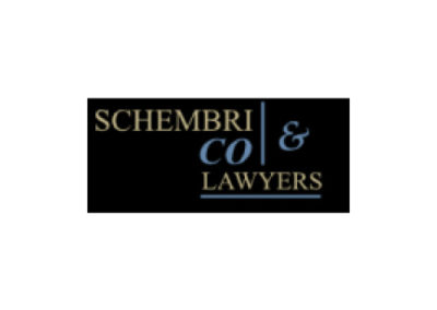 Schembri Co Lawyers