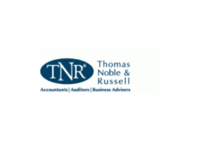 THR Thomas Noble & Russel