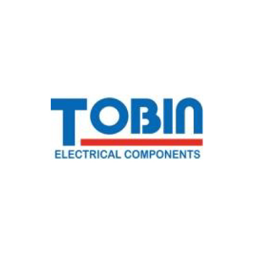 Tobin Electrical Components