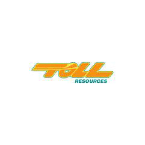 Toll Resources