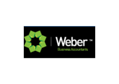 Weber Business Accountants