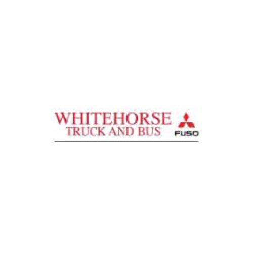 Whitehorse Truck & Bus