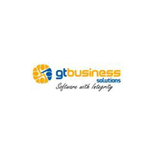 GTBusiness Solutions