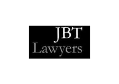 JBT Lawyers