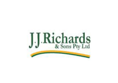 J.J Richards