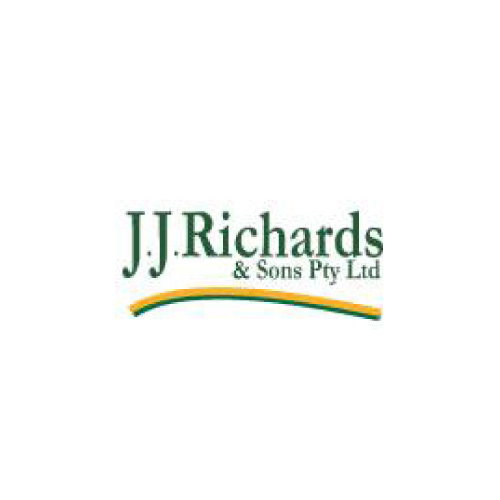 JJRichards