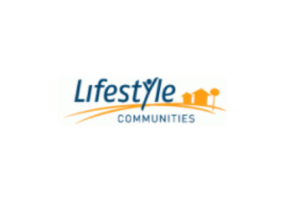 Lifestyle Communities
