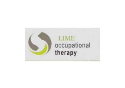 Lime Occupational Therapy