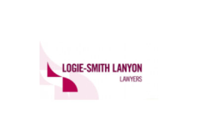Logie Smith Lanyon Lawyers