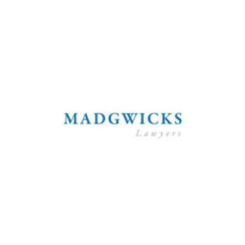 Madgwicks Lawyers