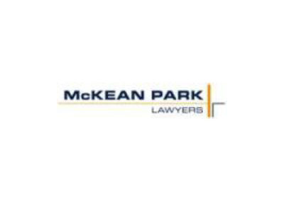 McKean Park Lawyers