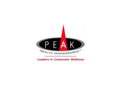 Peak Health Management