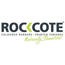 Rockcote Enterprises