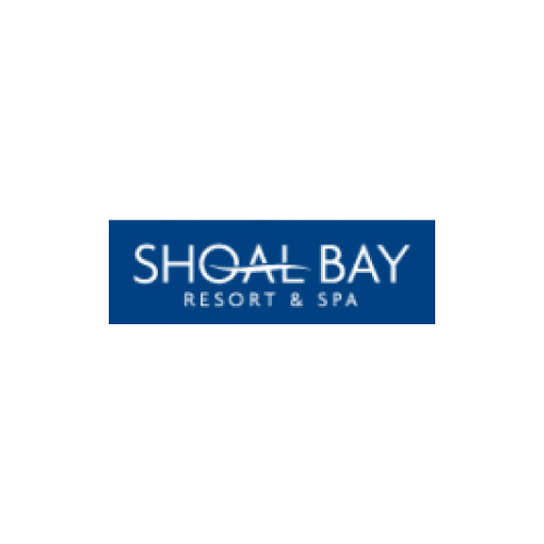 Shoal Bay Resort & Spa