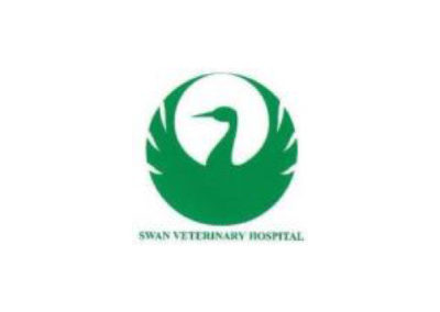 Swan Veterinary Hospital